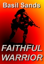 faithful_cover