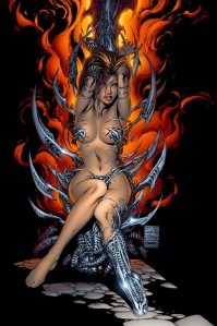 witchblade_400